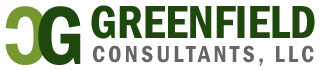 Greenfield Consultants, LLC